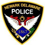 newark-police-patch
