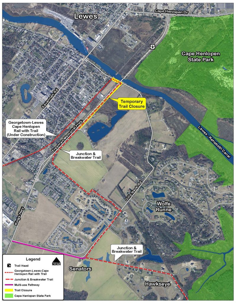 Map-highlighting-section-of-JB-Trail-that-will-close-Sept-14-16 (1)