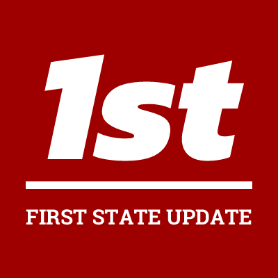 accident – First State Update
