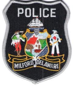 milford-patch-2014