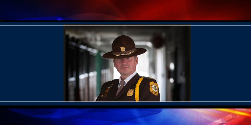 New Castle County Police Chief To Retire – First State Update