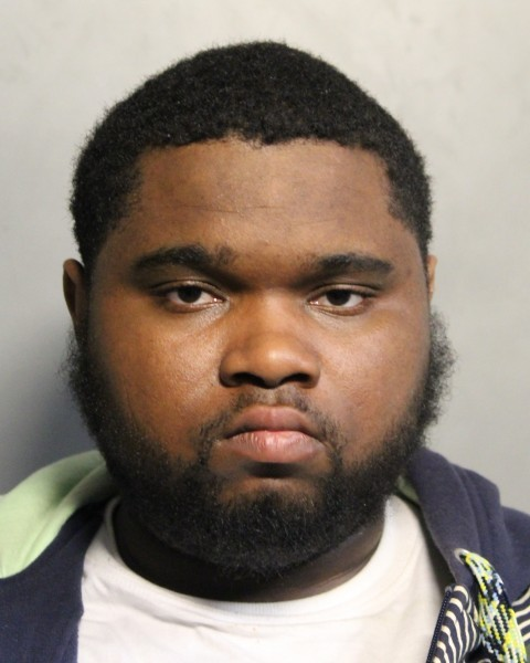 Dover Police Find 67 Bags Of Heroin, Arrest Made – First