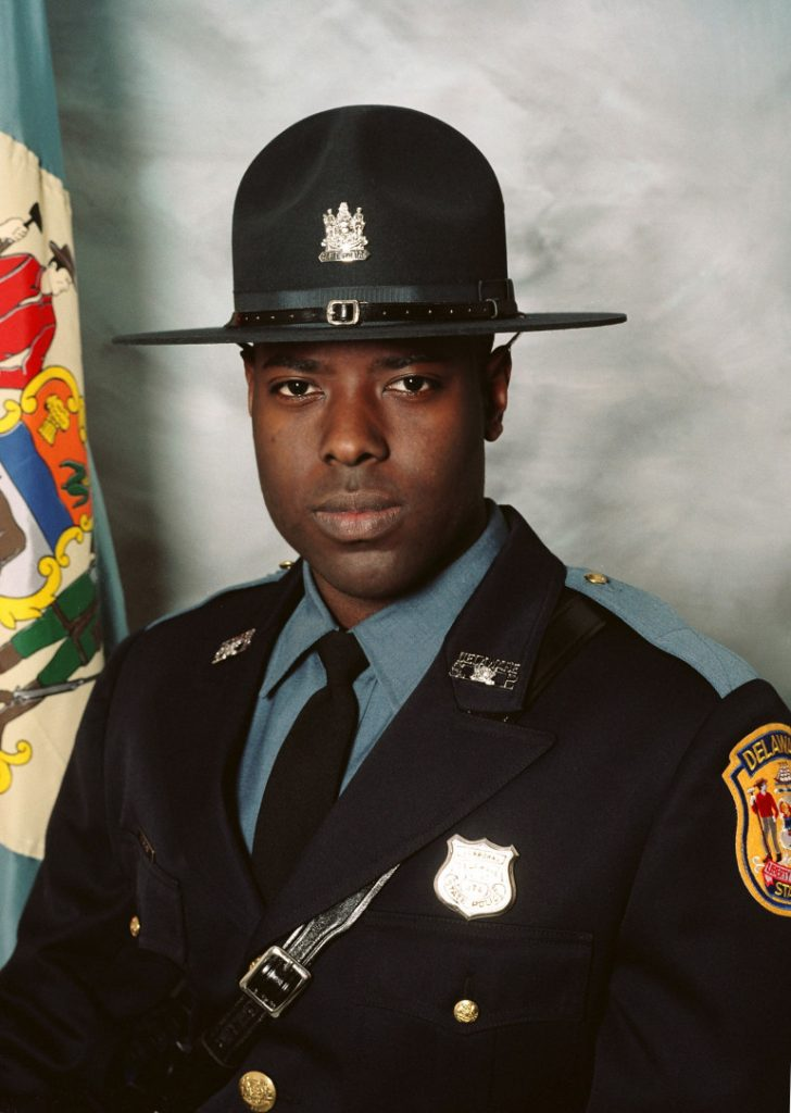 Memorial Fund For Fallen Trooper Announced – First State Update