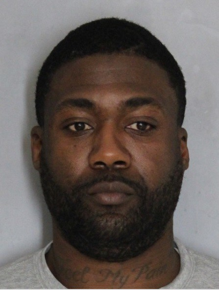 Troopers: Middletown Traffic Stop Leads To Gun, Drugs ...