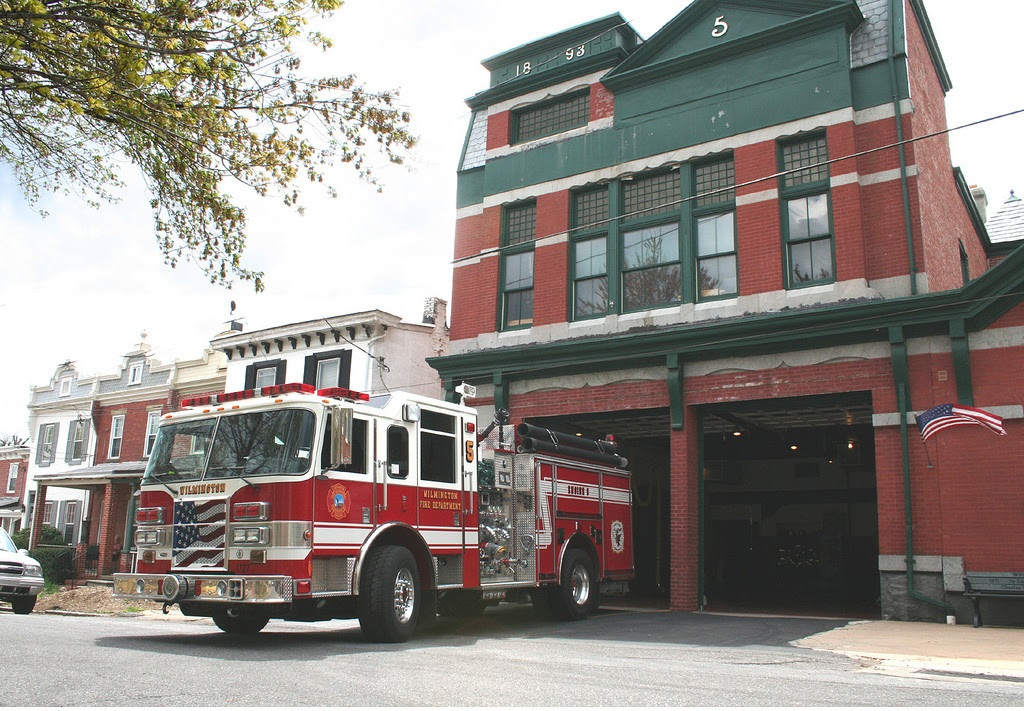 Image Result For Lincoln County Fire Department