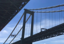 Delaware, NJ Governors Agree On Raising Delaware Memorial Bridge Tolls