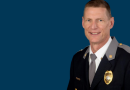 Seaford Police Chief Resigns To Pursue New Opportunity