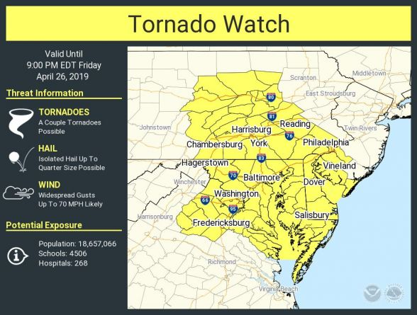 Tornado Watch Issued For Delaware And Surrounding States ... on most democratic states, map of ohio college locations, map of new york and surrounding areas, map of great lake states, map of delaware cities and towns, map of delaware and dc, map of delaware and pa, map of east malaysia, west virginia and surrounding states, map of delaware and baltimore, map of jay ny, kentucky map with surrounding states, arizona surrounding states, map of delaware and virginia, map of delaware and north carolina, map of del, map of new jersey and delaware, map of baltimore ohio, map of california with scale, map of great lakes and surrounding area,