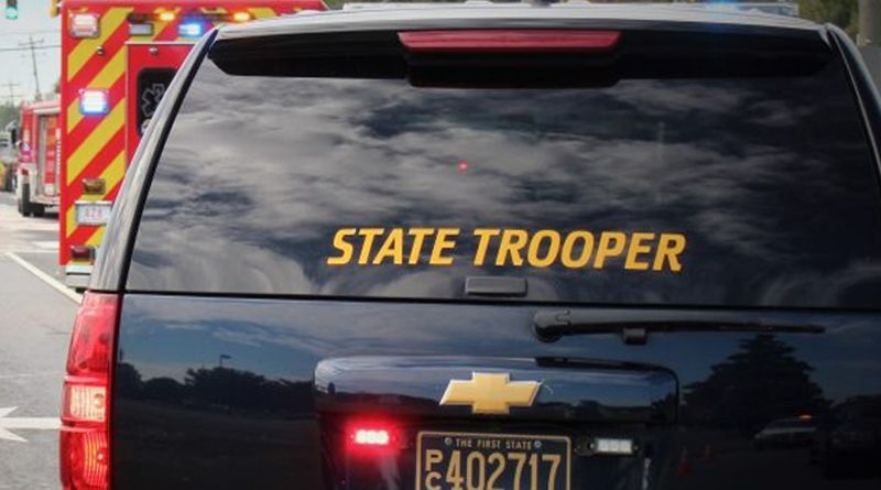 Just In: Two Killed In Motorcycle Crash Near Harrington On Saturday