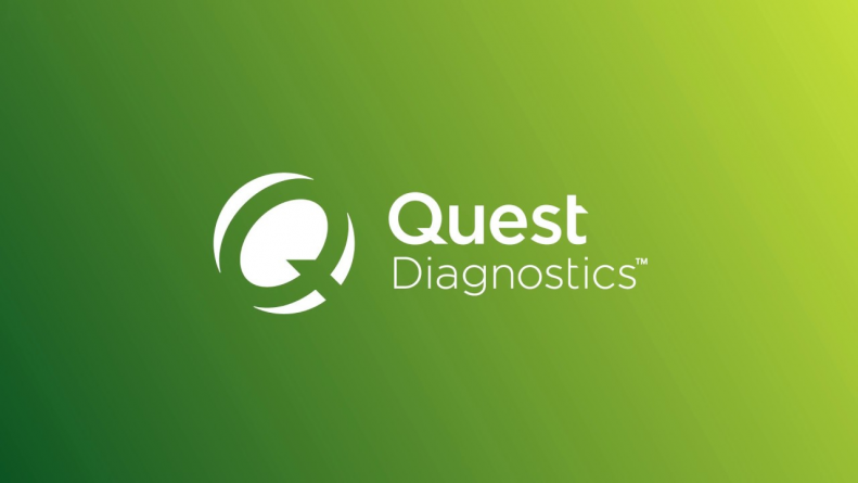 Data for 12 million Quest patients may have been exposed