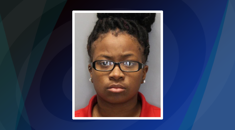 Daycare Worker Charged With Murder In Infant's Death, Held